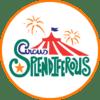 Circus Splendiferous